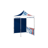 5x5 Canopy Tents
