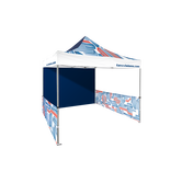 13x13 Canopy Tents