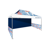 13x20 Canopy Tents