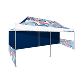 13x26 Canopy Tents