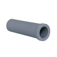 Aluminum Pole Connector