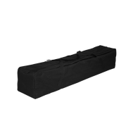 Carrying Case for Tent Canopy & Walls
