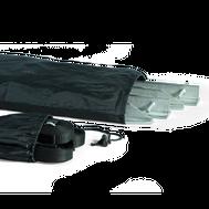"""Tent Stake 16"""" Kit Premium"""