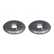 Weight Bag 2gal/26lb - Set of 2