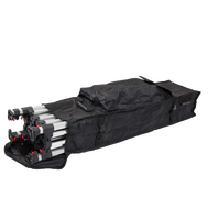 Travel Case w/ Wheels for 15' Basic/Plus Tent