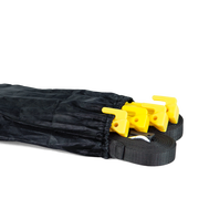 Tent Stake Kit Basic