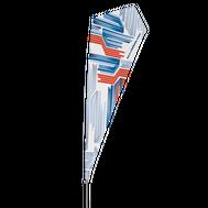 Bowflag® Plus Razor