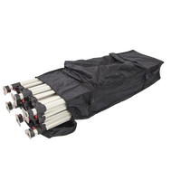 Travel Case w/ Wheels for 20' Basic/Plus Tent