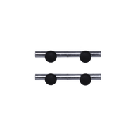 Easy Display Connector Set - 2 Pack