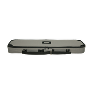 "Universal Carrying Case 37"" x 10"" x 3"""