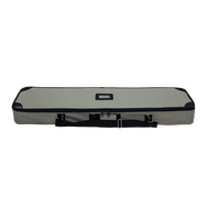 "Universal Carrying Case 43"" x 10"" x 3"""