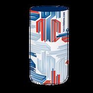 Display Cylinder 1.5' x 3.0'