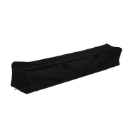 Carrying Case for 10' and Smaller Economy/Basic/Plus Tent