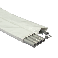 Star Tent 33' Hardware Set
