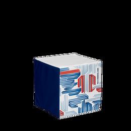 Display Cube 1.0' x 1.0' x 1.0'