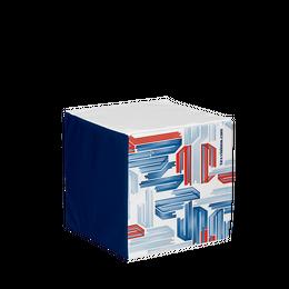 Display Cube 1.5' x 1.5' x 1.5'
