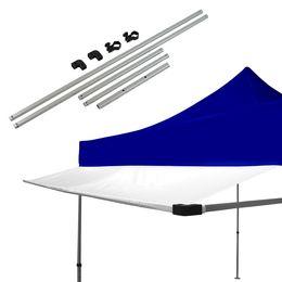 Basic/Plus Awning Support Bar 10'