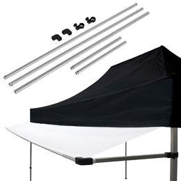 Basic/Plus Awning Support Bar 15'
