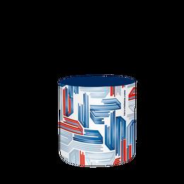 Display Cylinder 1.5' x 1.5' x 1.5'