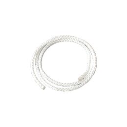 Polyester Cord - Dia. 4.5mm