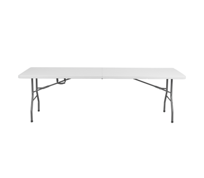 Larger size table option