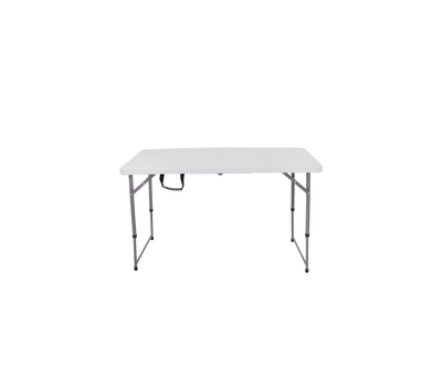 Smaller size table