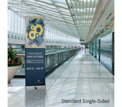 Standard Single-Sided