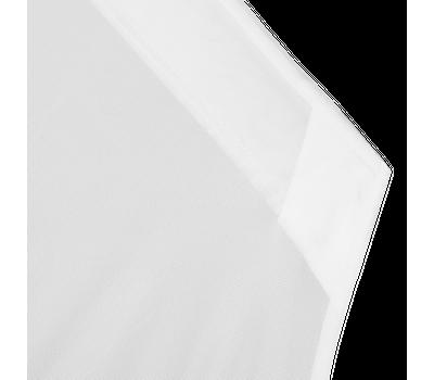 Reinforced pole tip