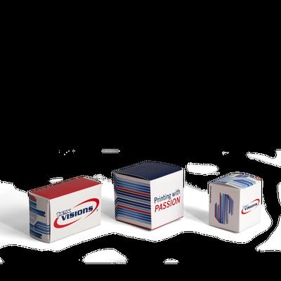 Paperboard Carton