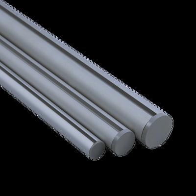 "Our Aluminum Keder Profiles are available in three sizes: 0.6"" diameter, 0.9"" diameter, and 1.2"" diameter"