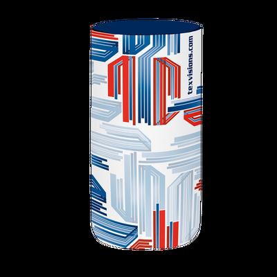 Display Cylinder 1.5' x 1.5' x 3.0'