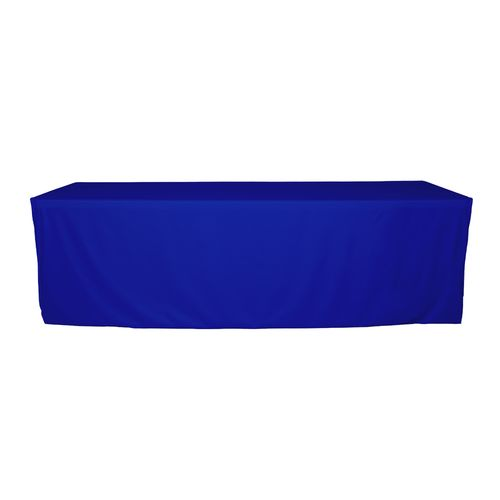 Stock Color Fitted Table Cover